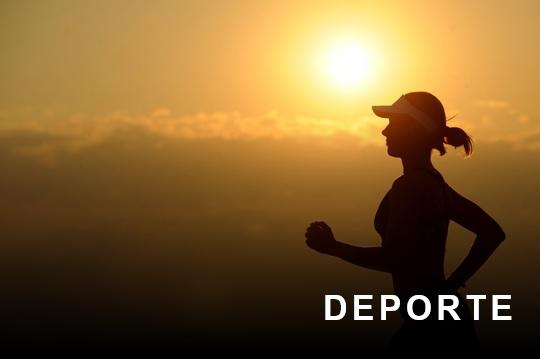 Deporte Al Atlántico alquiler vacacional Cádiz (1)