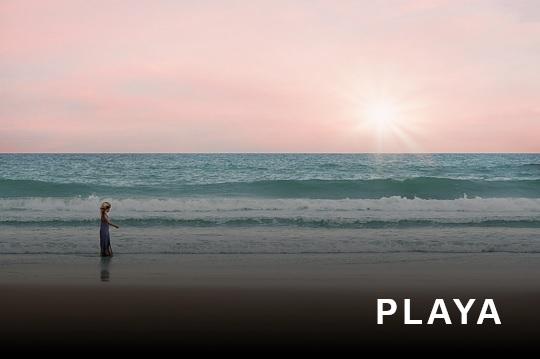 Playas Al Atlántico alquiler vacacional Cádiz (2)