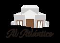 Al-Atlántico
