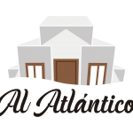 logo alatlantico