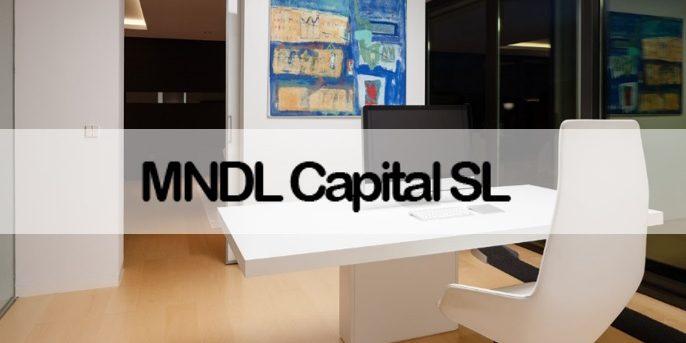 MNDL Capital